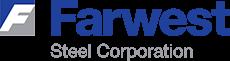 Farwest Steel
